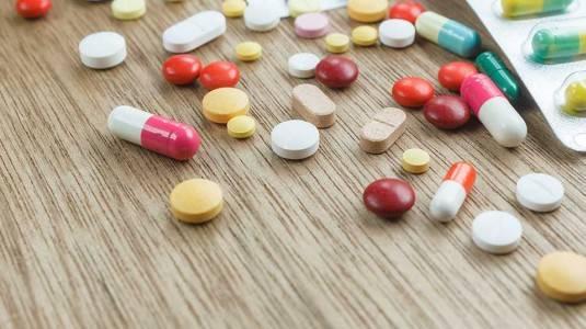 Bijaklah dalam Mengonsumsi Antibiotik
