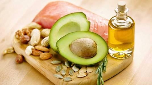 Memenuhi Kebutuhan Nutrisi Asam Folat Selama Menyusui