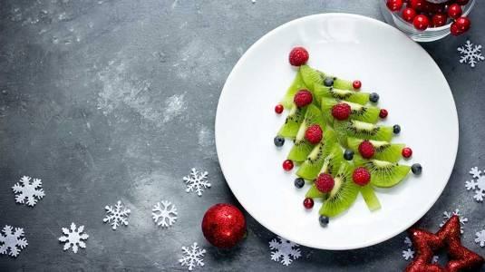 Trik Jitu agar Anak Menyukai Buah dan Sayur