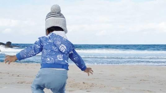 Pentingnya Mengajarkan Anak Cinta Lingkungan Sejak Dini