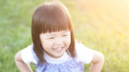 Waktu yang Dibutuhkan Anak Batita untuk Belajar Hal Baru