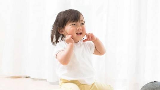 Manfaat Menyekolahkan Anak-Anak dari Usia Dini