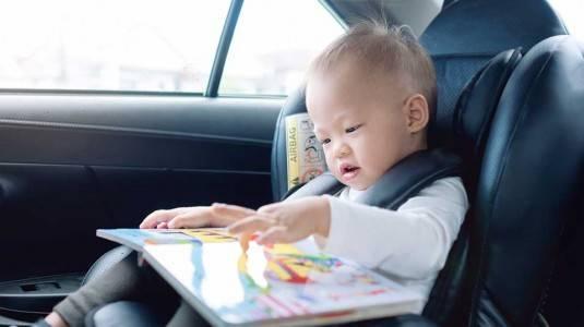 Cara Mengoptimalkan Perkembangan Otak Anak