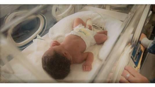 Samakah Penanganan Bayi BBLR Dengan Bayi Prematur?
