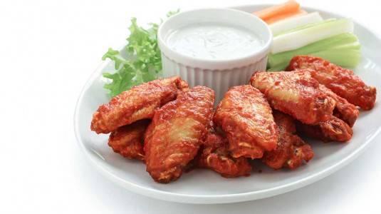 Amankah Mengonsumsi Makanan Pedas Saat Menyusui?
