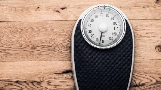 Cara Turunkan Berat Badan Pasca Melahirkan