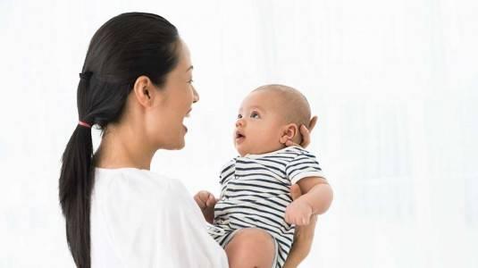 Menjadi Ibu adalah Tugas Mulia dalam Hidup