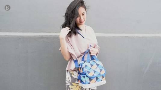 Salah Pilih Cooler Bag Dapat Merusak ASI, Simak Tips-nya di Sini