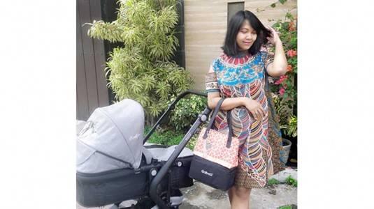 Review Cooler Bag Gabag