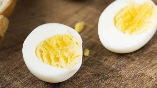 Kapan si Kecil Boleh Mengonsumsi Telur?