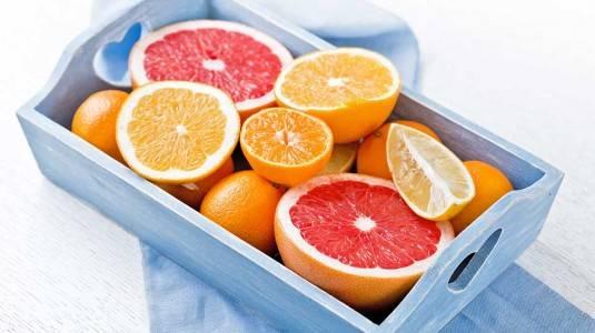 4 Jus yang Ampuh Meningkatkan Imunitas