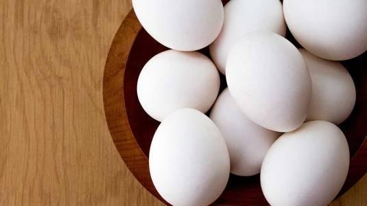 Tips Hilangkan OHSS Ringan Selama Hamil
